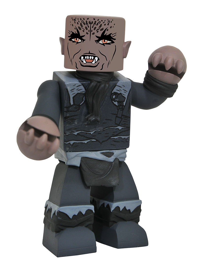 SDCC Exclusive The Dark Tower Monster Vinimate Vinyl Figure