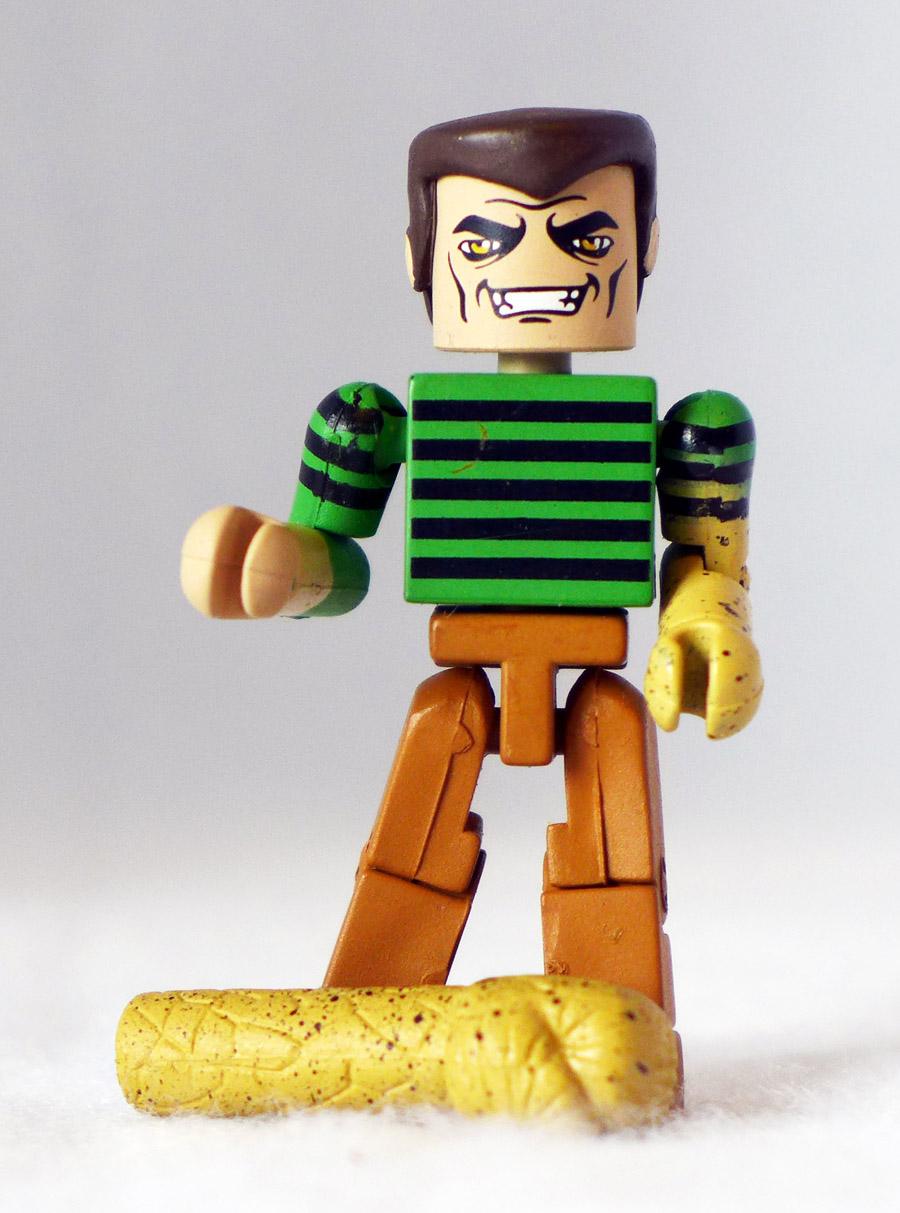 Sandman (Original) Loose Minimate