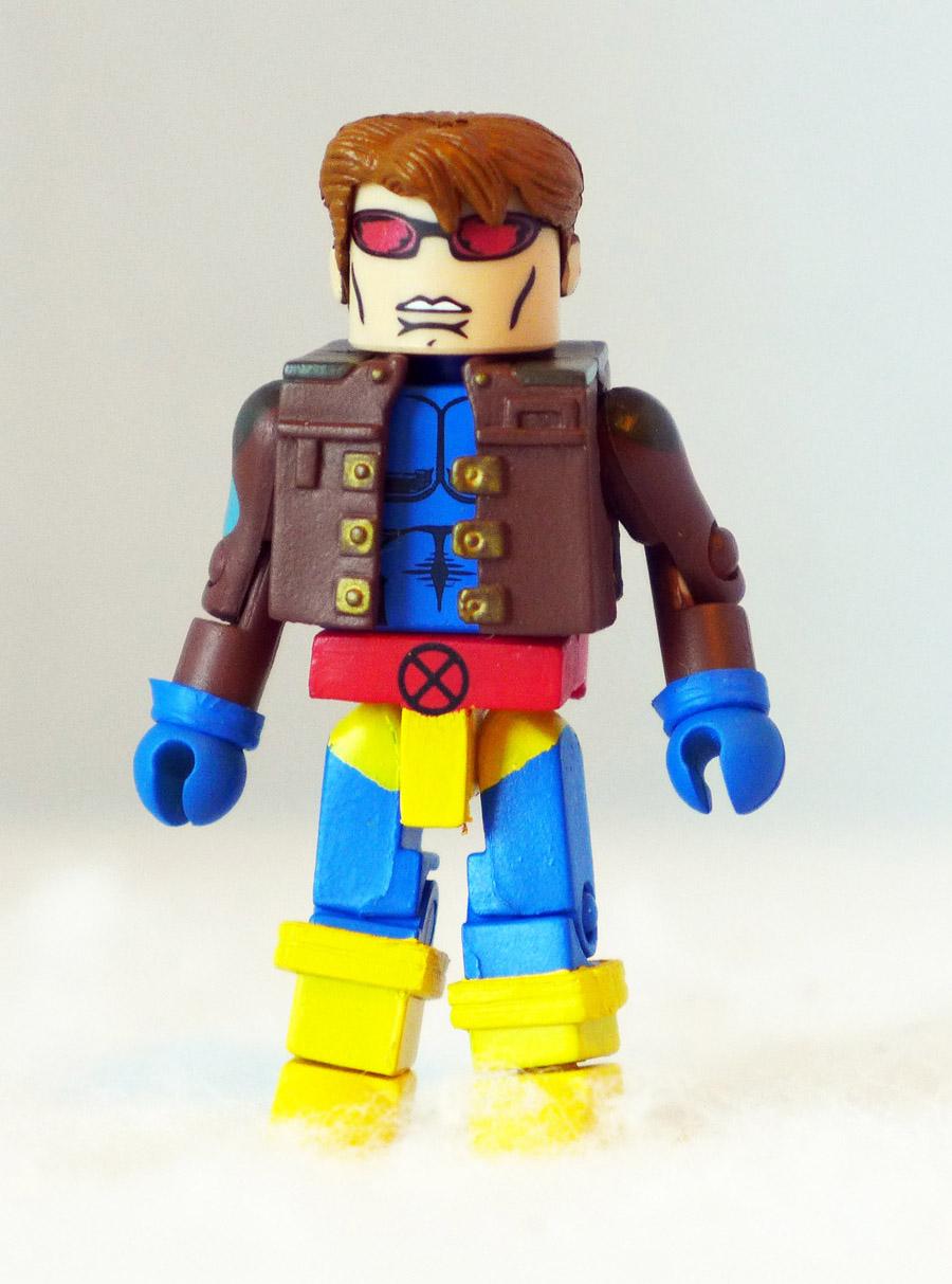Cyclops Custom Minimate #2
