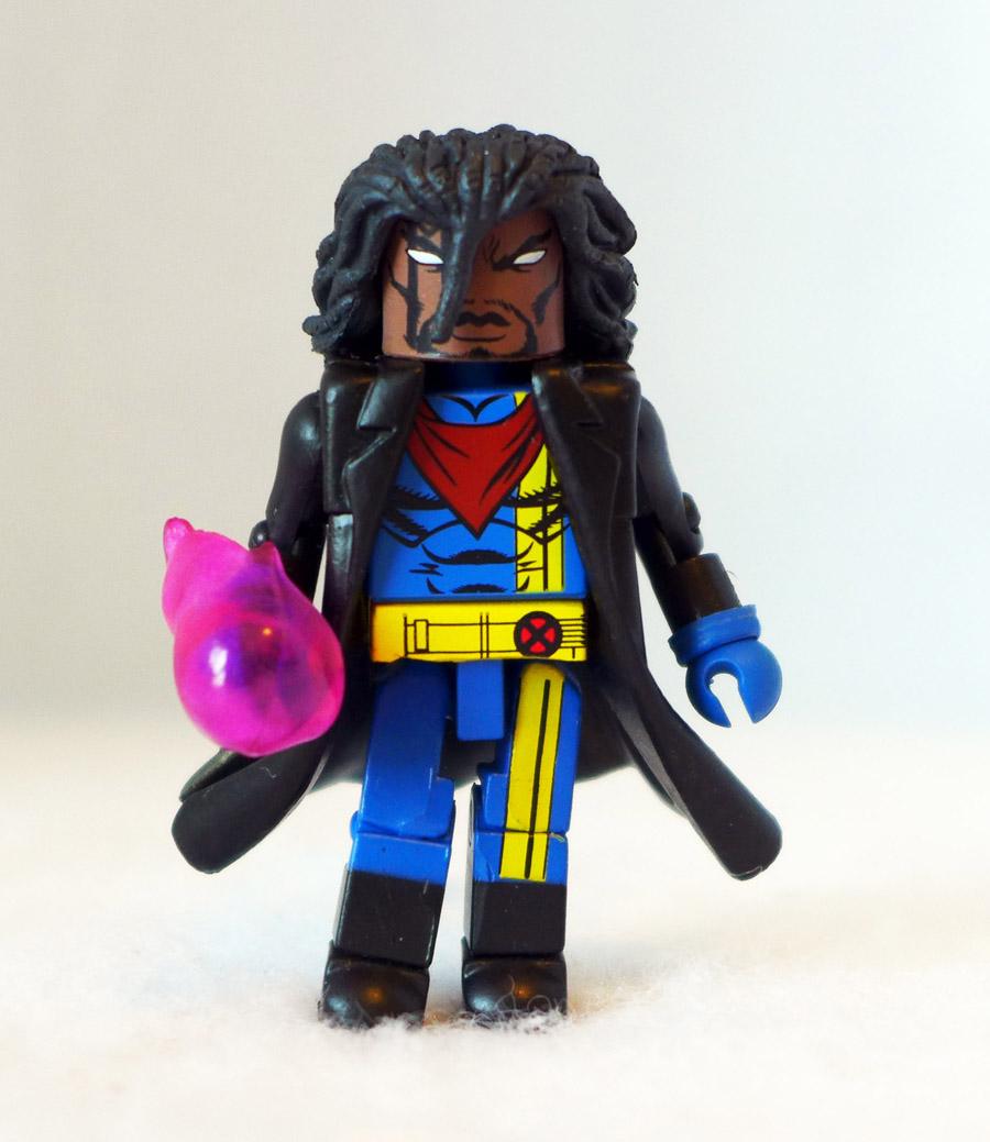 Bishop Custom Minimate