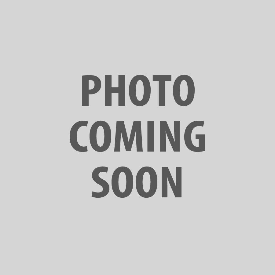BSG Chief Tyrol & Mortar Pack Cylon Minimates