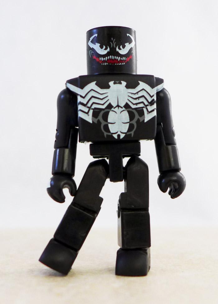 Powerhouse Venom Minimate