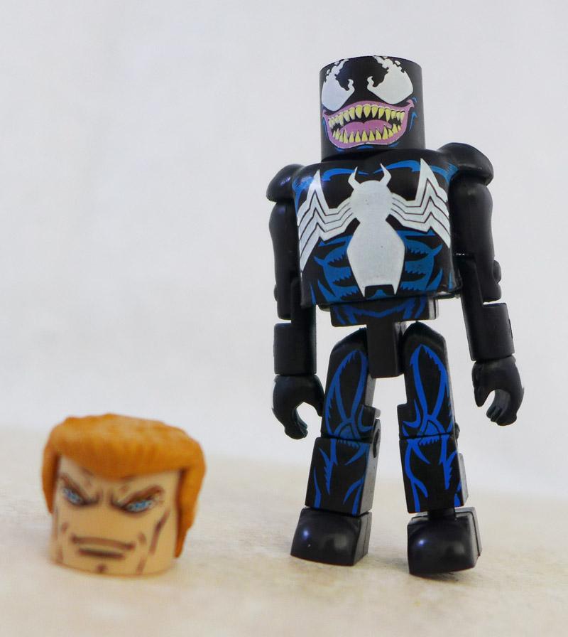 Venom Minimate