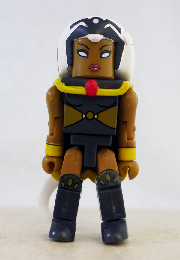 Storm (Giant Size X-Men) Minimate