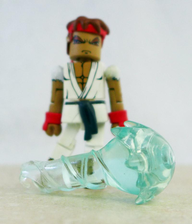 Ryu Minimate (Original)