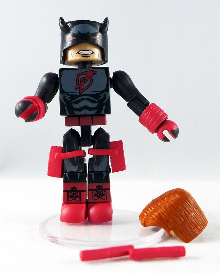 Daredevil Minimate
