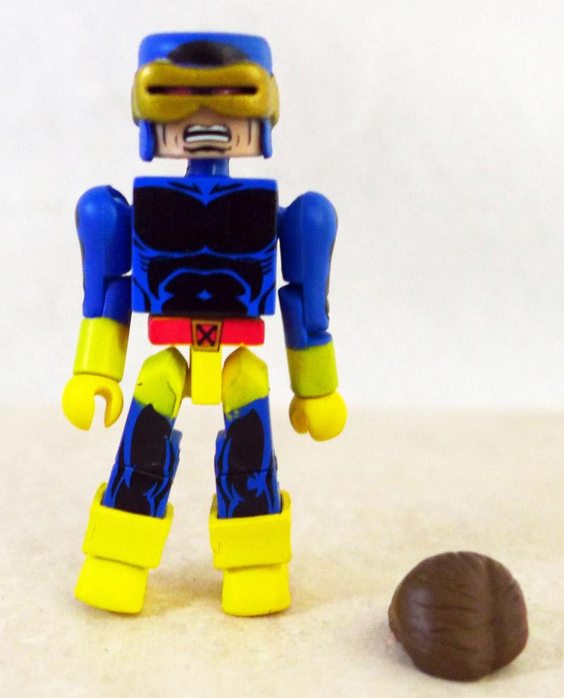 Cyclops Loose Minimate