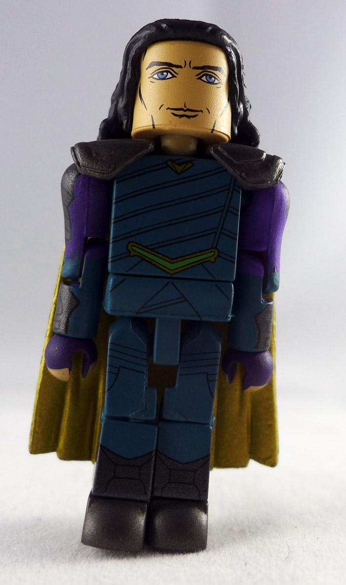 Sakaar Loki Loose Minimate