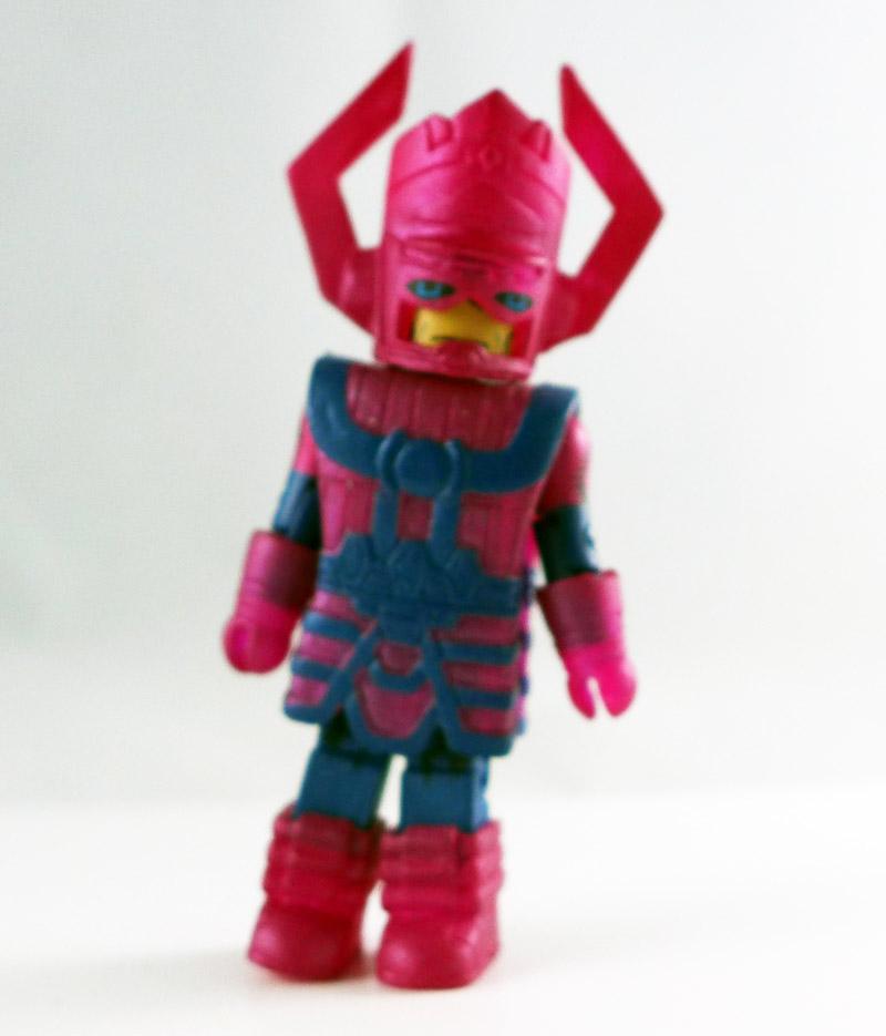 Galactus Loose Minimate