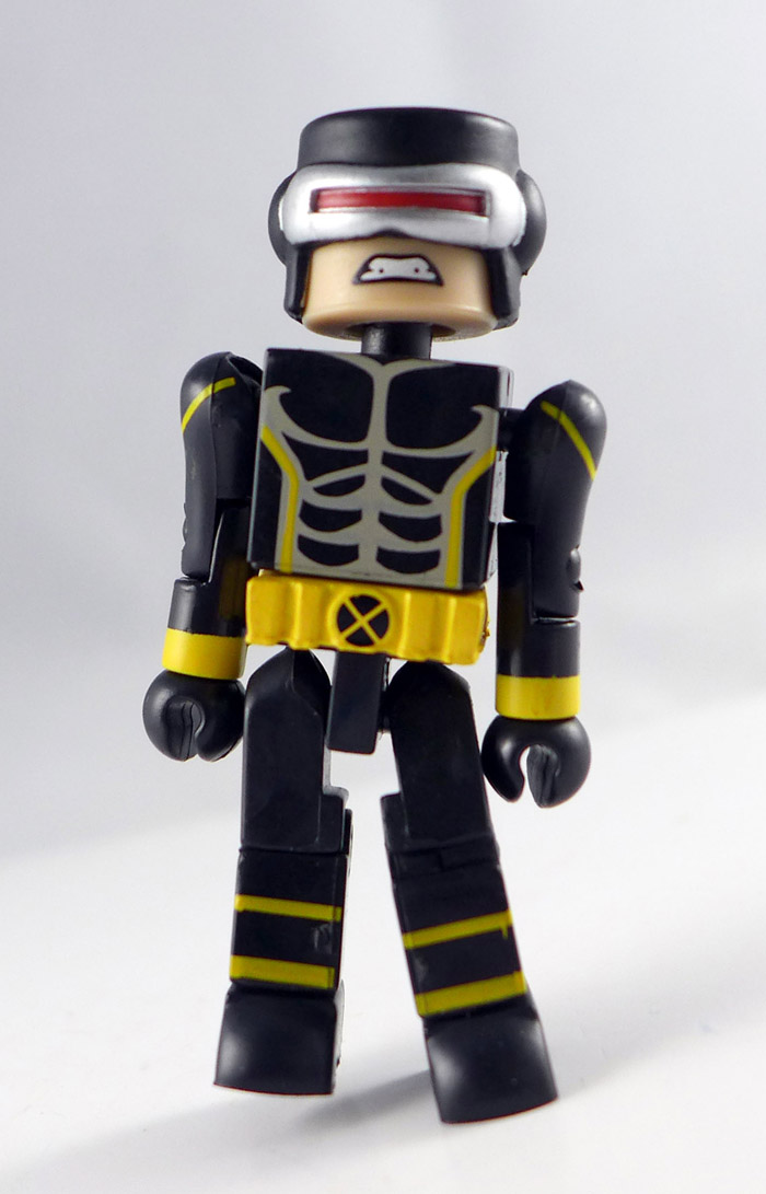 Cyclops Loose Minimate