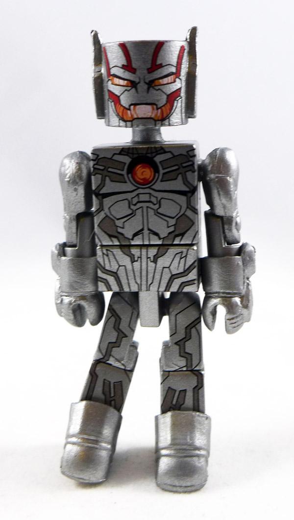 Ultron Loose Minimate