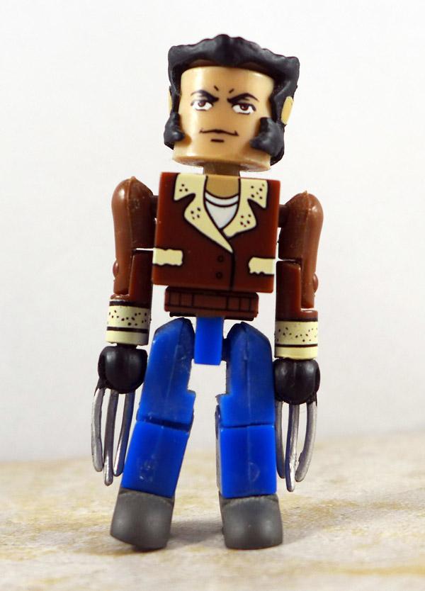 Civilian Logan Loose Minimate