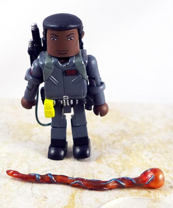 Winston GB2 Loose Minimate