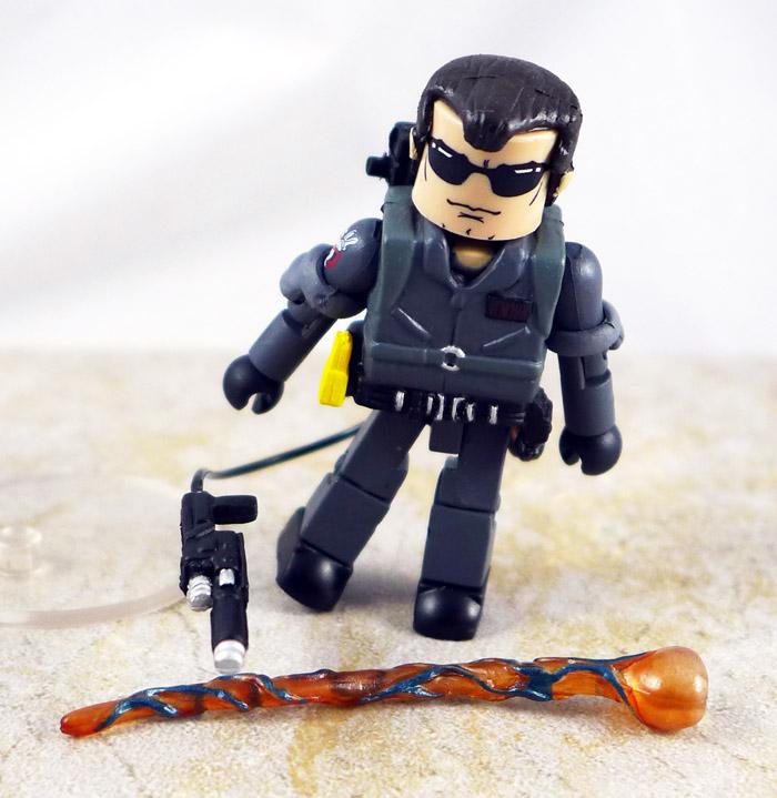 Venkman Loose Minimate