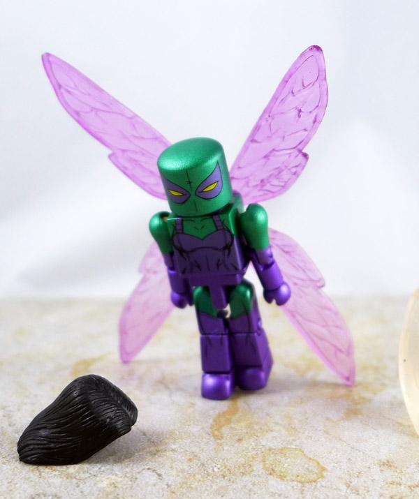 Beetle Loose Minimate