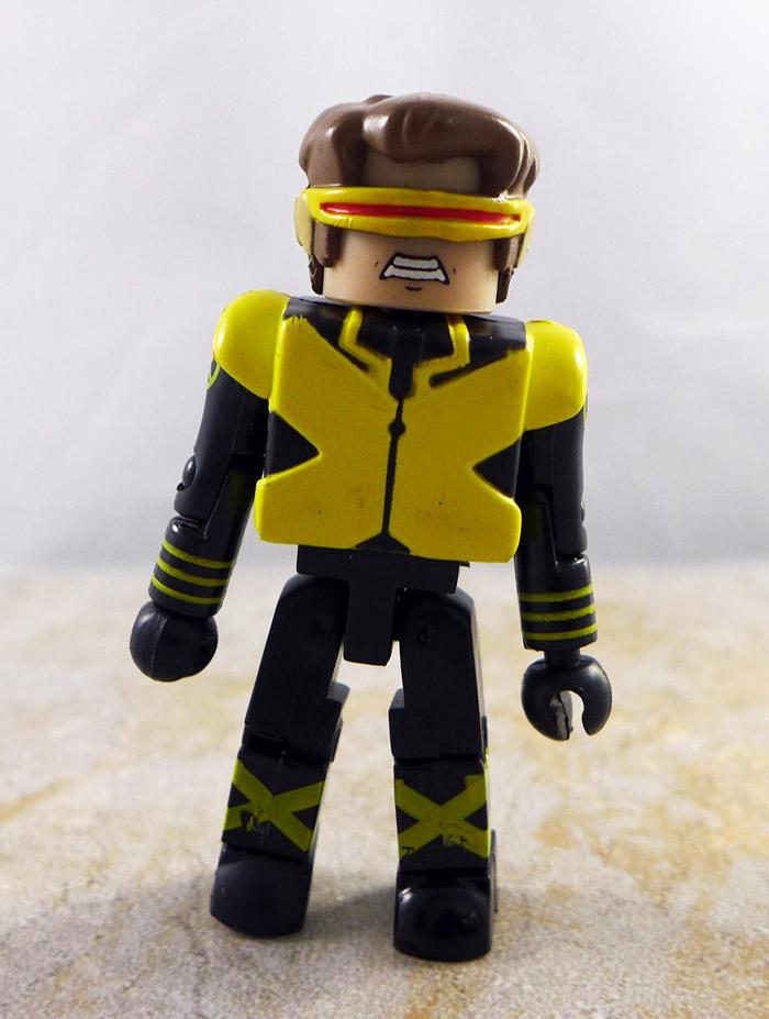 NXM Cyclops Loose Minimate