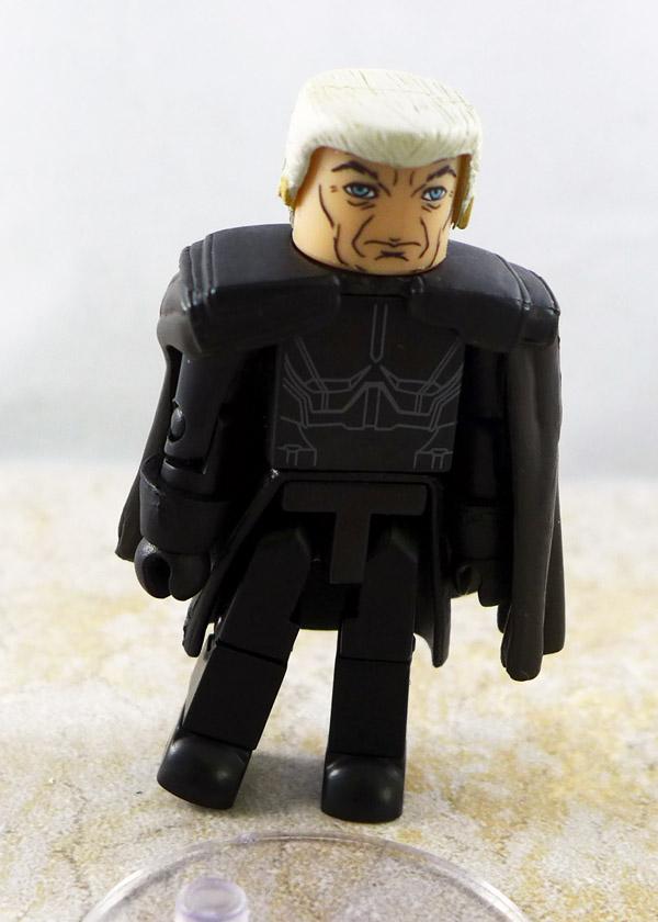 Future Magneto Loose Minimate