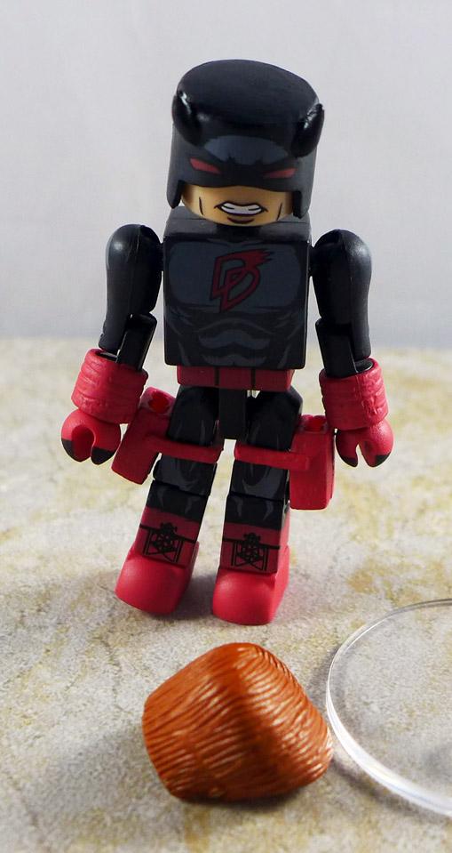 Marvel NOW! Daredevil Loose Minmate (Wave 75)