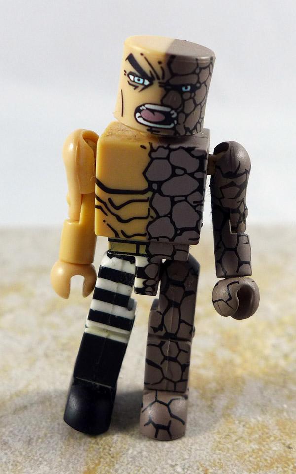 Absorbing Man Loose Minimate (Wave 5)