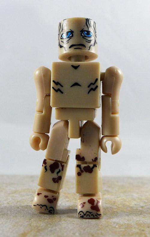 Naked Gollum Loose Minimate