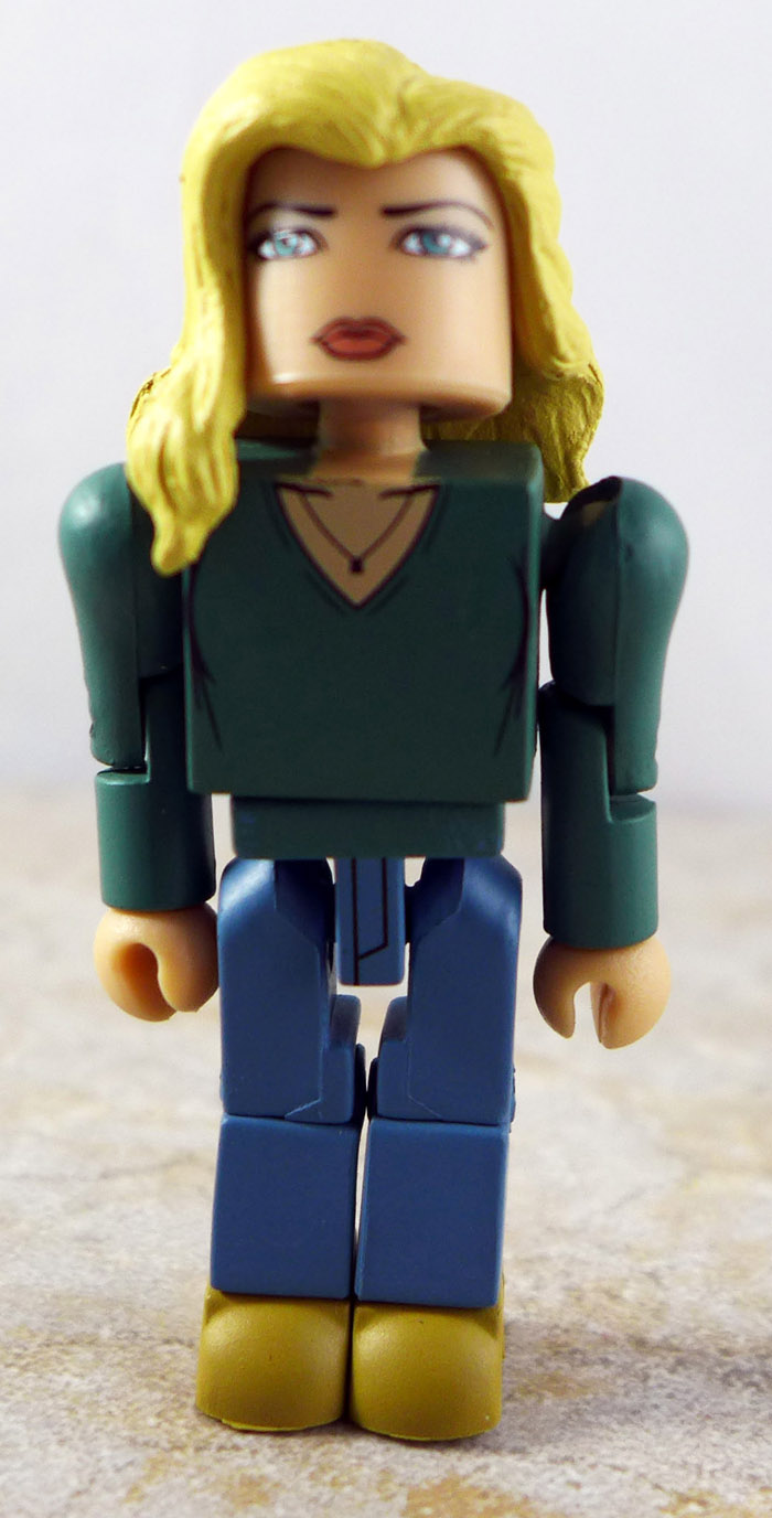 Laurie Chambers Loose Minimate (Dark Tower TRU Series 1)