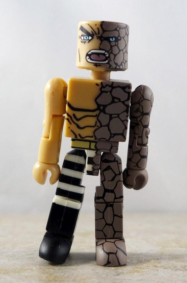 Absorbing Man Partial Loose Minimate (Wave 5)