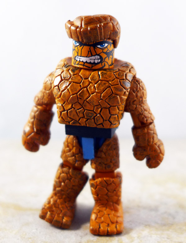 Thing Loose Minimate (Wave 37)