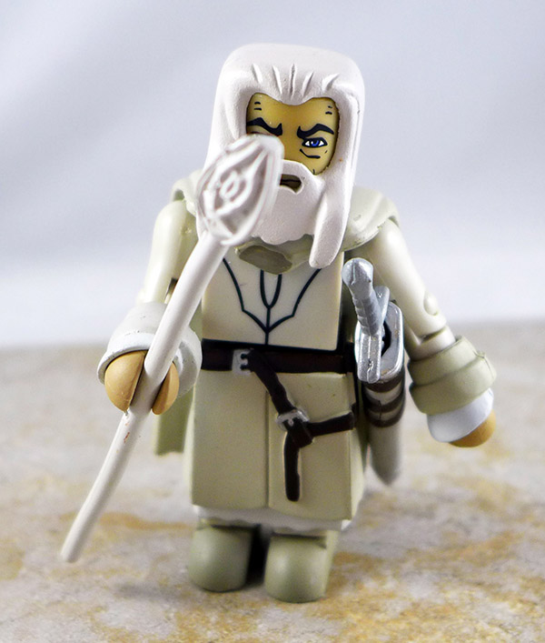 Gandalf Loose Minimate (Lord of the Rings Series 1)
