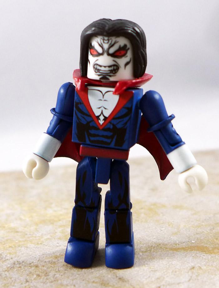 Morbius Loose Minimate (Strange Tales Box Set)
