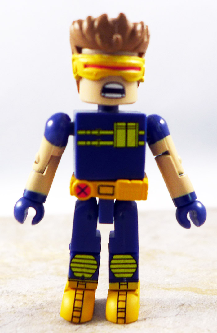 Cyclops Loose Minimate (Wave 3)
