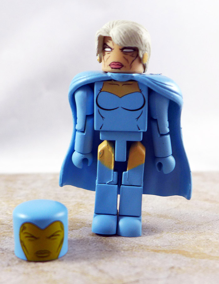 Destiny Loose Minimate (Wave 60)