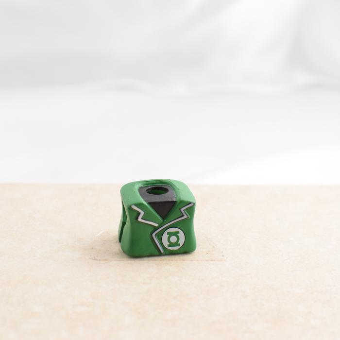 Green Lantern Shirt