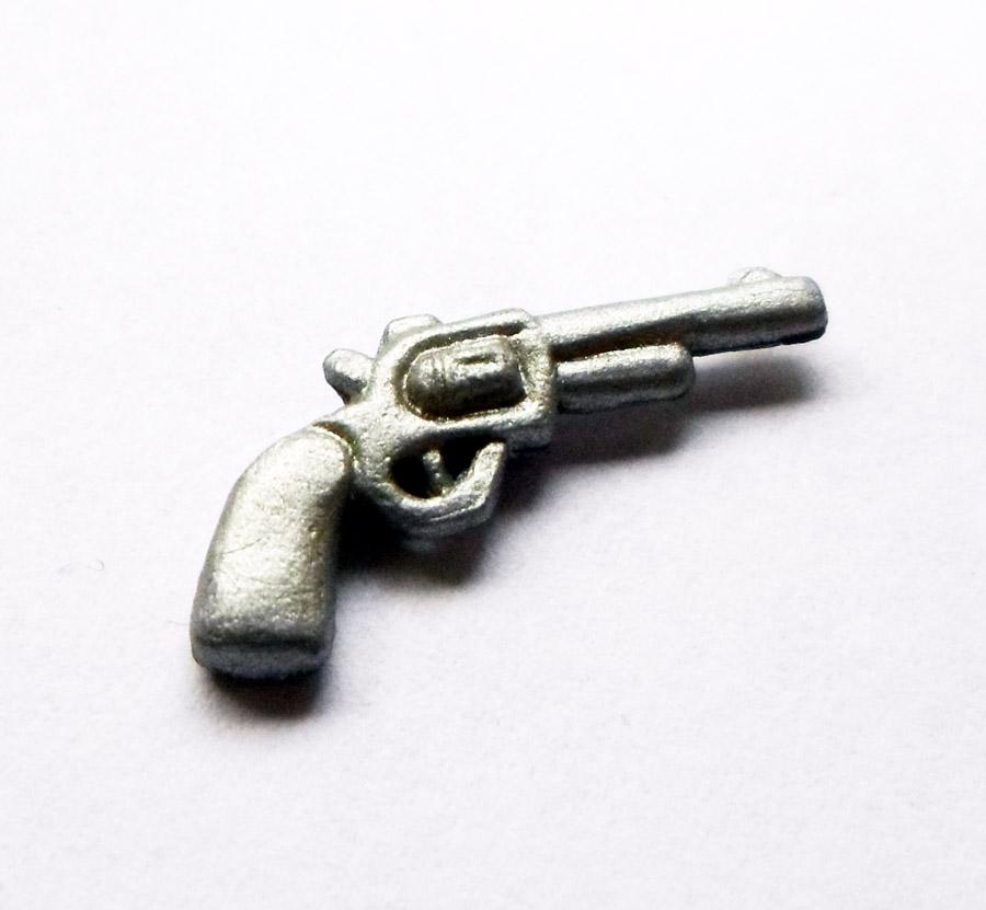 Part: Revolver