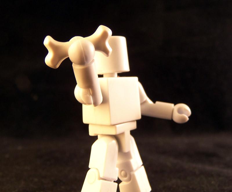 Part: Bone