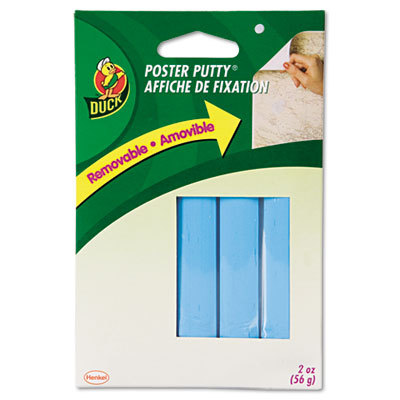 Display Putty