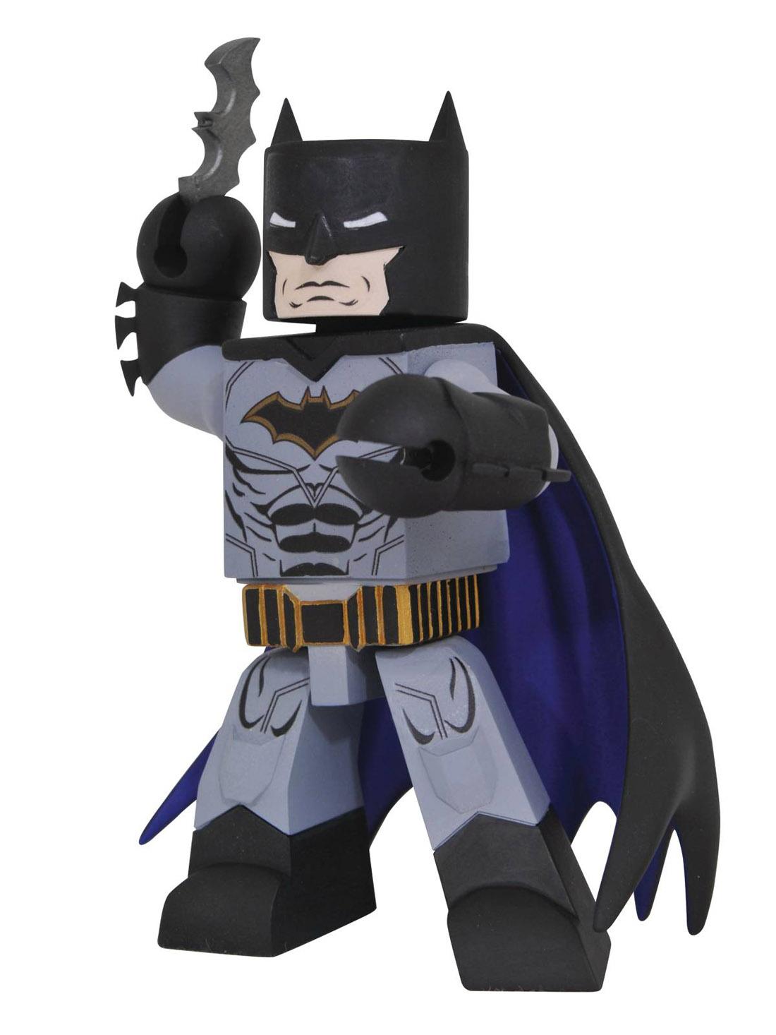 Batman DC Vinimate Vinyl Figure